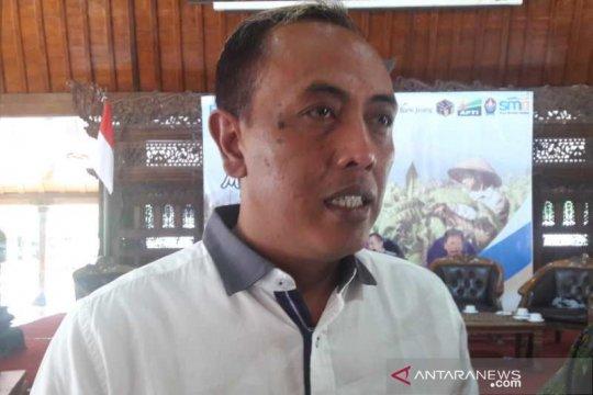 Ribuan petani bakal tuntut pengaturan impor tembakau di Jakarta