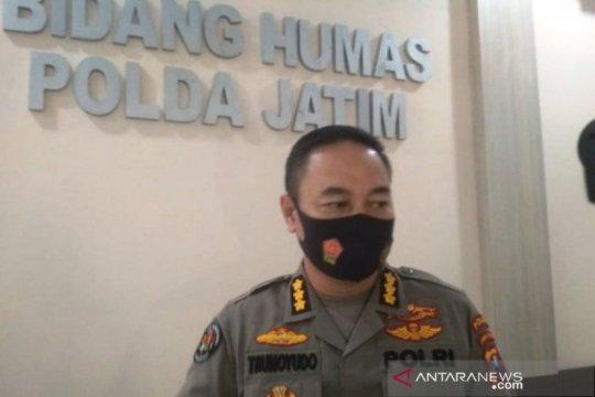 Polda Jatim nyatakan kesalahpahaman penyekapan aparat di Sampang