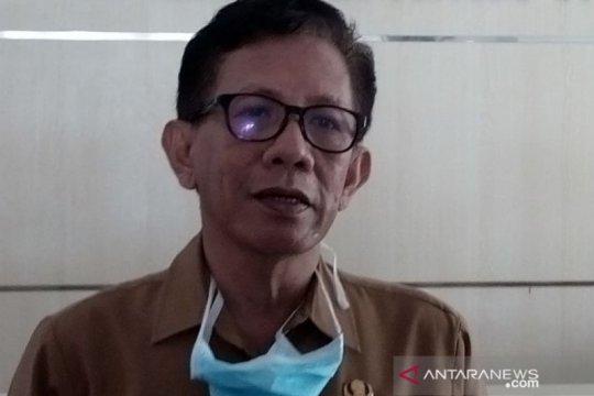 Ribuan alat tes cepat COVID-19 pesanan Penajam dari Jakarta telah tiba