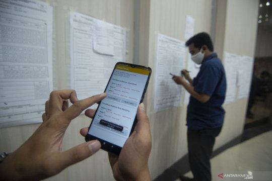 Akademisi: Paslon harus ciptakan kampanye sehat di ruang digital