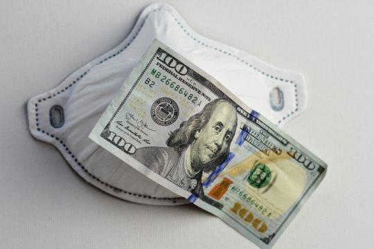"""Lima langkah cerdas atur keuangan untuk """"generasi sandwich"""""""