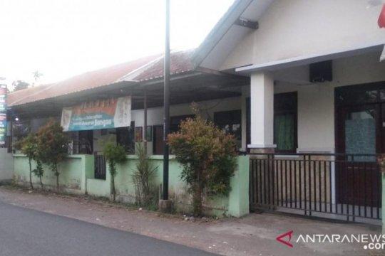 Puskesmas Glagah Probolinggo untuk sementara tidak layani rawat inap