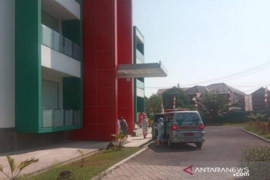 30 perusahaan di Bekasi laporkan kasus COVID-19
