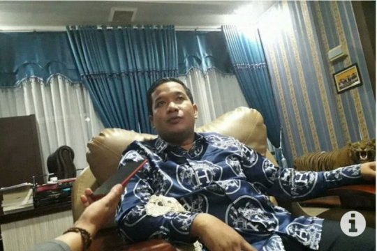 Polda Lampung mendalami laporan kasus perampasan bansos