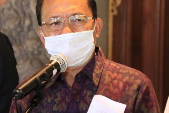 Gubernur Bali: Tak mungkin datangkan jurnalis asing saat Pilkada 2020