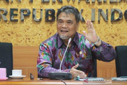 Anggota DPR: Bank Syariah Indonesia harus mampu jawab persoalan