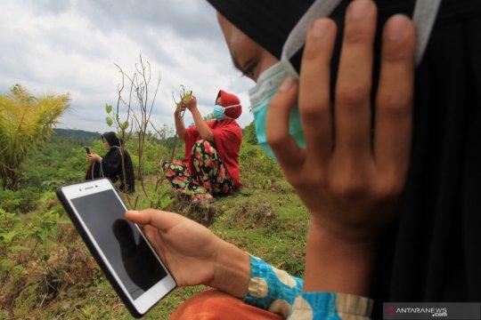 Menkeu: Sebanyak 12 ribu desa belum tersambung internet