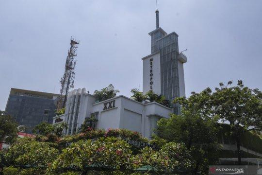 Membangkitkan kembali pariwisata DKI Jakarta