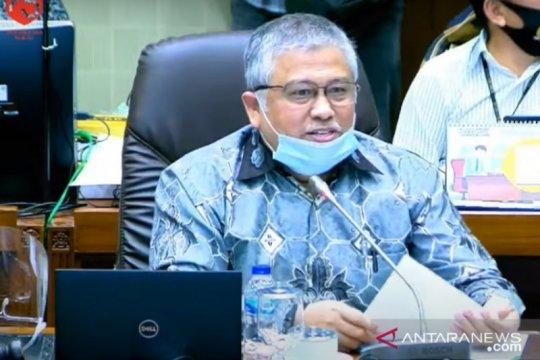 Komisi IX DPR desak Kemnaker cari solusi subsidi bagi pekerja informal