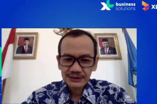Ditjen Dikti gandeng provider telekomunikasi bantu penyelenggaraan PJJ