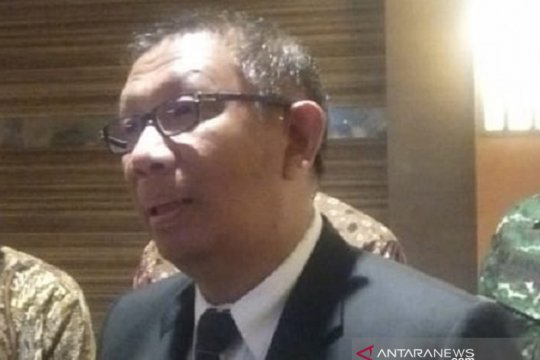 Pemprov Kalbar segera tindaklanjuti keputusan Kementan terkait kratom