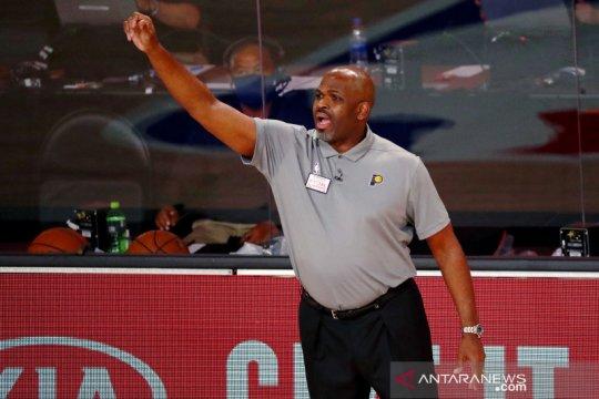 Hawks angkat McMillan sebagai pelatih kepala