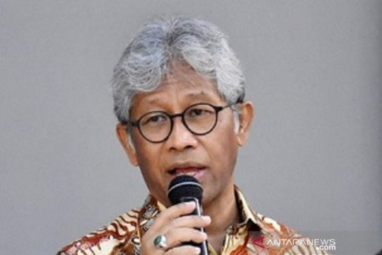Dubes: Media berperan tingkatkan hubungan bilateral Indonesia-Pakistan