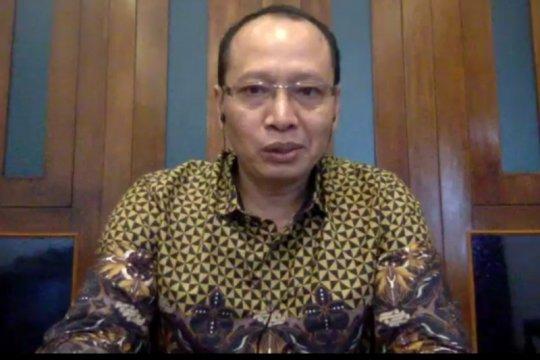 Kasus Jiwasraya dan Asabri momentum pengesahan RUU perampasan aset