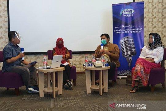 Komisi A dorong kreativitas penyelenggara pilkada tingkatkan pemilih