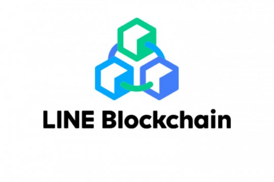 LINE luncurkan LINE Blockchain Developers dan BITMAX Wallet