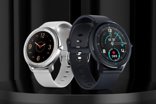 OASE luncurkan smartwatch pertama, harga di bawah Rp1 juta
