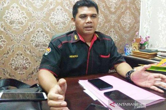 Ketua Adat Laman Kinipan Lamandau Kalteng terancam lima tahun penjara