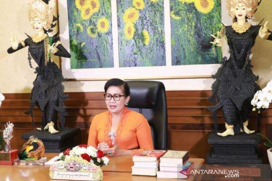 Ketua PKK: Bali belum terbebas dari ancaman pedofilia