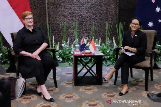Indonesia-Australia dorong kerja sama kesehatan via lembaga penelitian