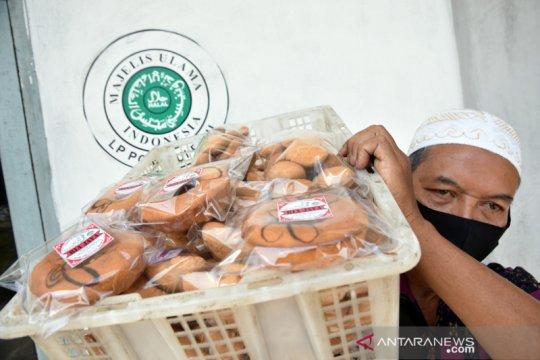 Mendag: Industri halal berperan signifikan pada neraca perdagangan