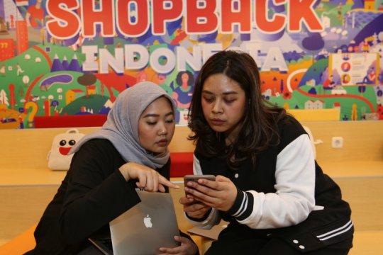 ShopBack hadirkan fitur baru jelang ShopFest