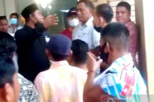 38 WNA yang diusir warga di Nagan Raya tidak memiliki visa bekerja