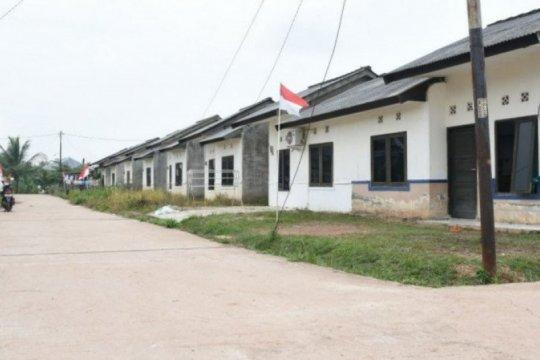 Kementerian PUPR bentuk tim reaksi cepat bencana bidang perumahan