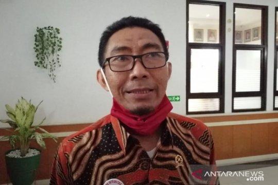Ribuan kasus cerai masuk ke Pengadilan Agama Jakbar hingga Agustus