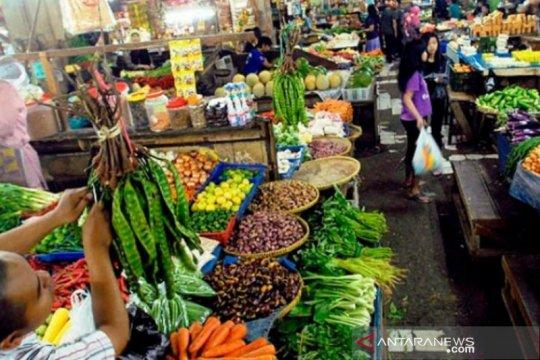 Pengamat: Konsumsi di sektor produktif penentu keluar dari resesi