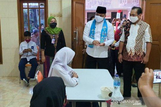 Pemkot Jakarta Utara sediakan 447 lokasi JakWifi