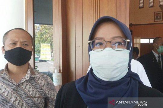 """""""Kampung Aman"""" diandalkan Kabupaten Bogor demi terhindar zona merah"""