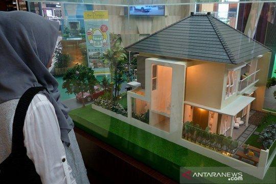 BTN: Milenial mendominasi realisasi penyaluran rumah bersubsidi