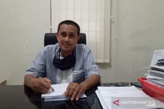 Disnaker Banda Aceh: COVID-19 timbulkan 60 kasus hubungan industrial