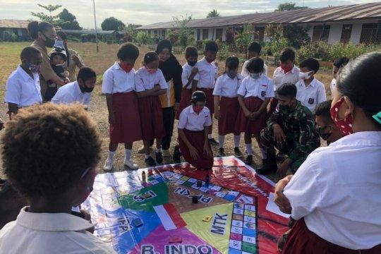 LIPI: Pendidikan harus responsif terhadap kondisi sosial-budaya Papua