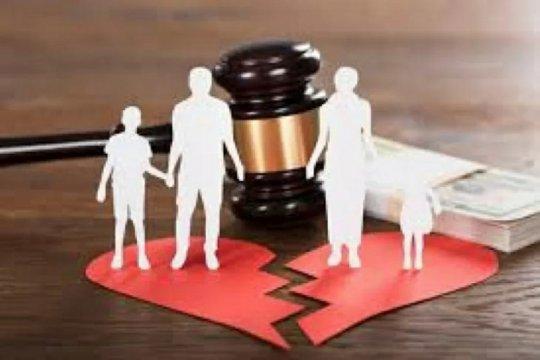 Konsultan keluarga: Perceraian bukan solusi di masa pandemi