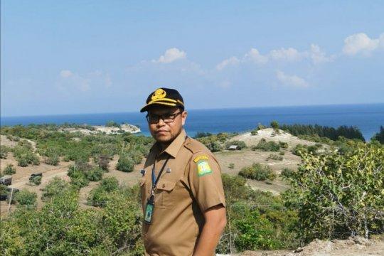 Pemkab Aceh Besar telusuri ASN kontak erat dengan almarhum Sekda