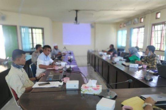 Perdagangan ikan hiu di Manggarai Barat turun drastis