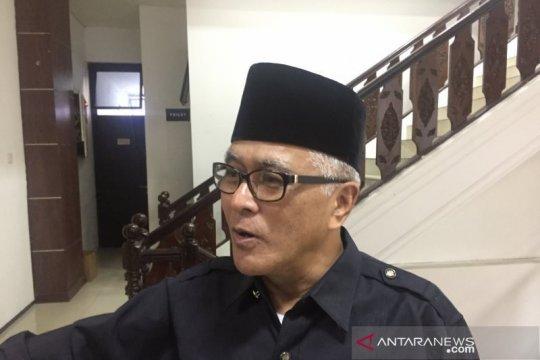 Anggota DPR: Ketaatan semua pihak adalah kunci sukses pilkada langsung