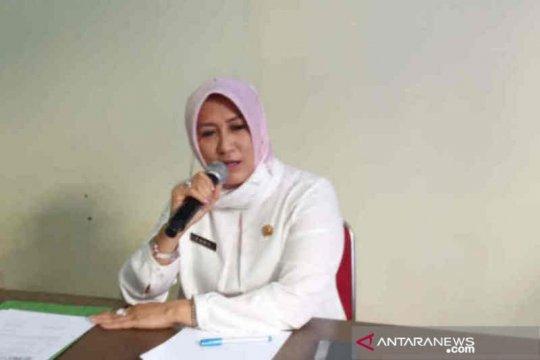 30 warga Kabupaten Cirebon terjangkit COVID-19