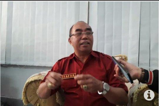 Kepala LP Rajabasa bantah ada pungli masa pengenalan lingkungan