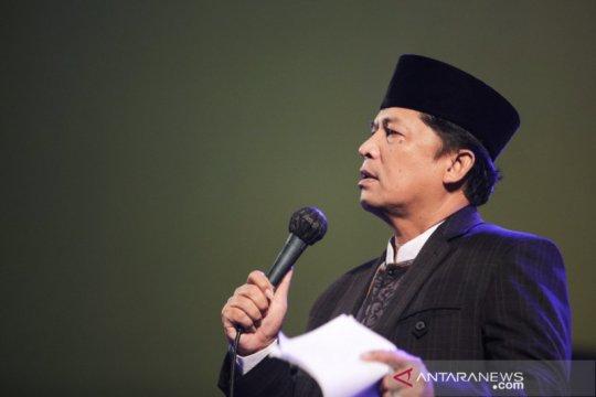 Bupati Bandung ajak ulama bantu tekan tingginya angka perceraian