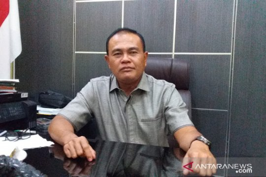 Terbukti salahgunakan dana desa, dua kades di Sangihe dipenjara