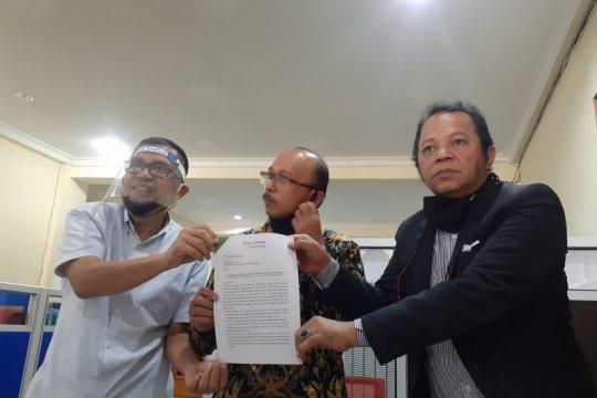 IAPI laporkan empat perusahaan palsukan Laporan Auditor Independen