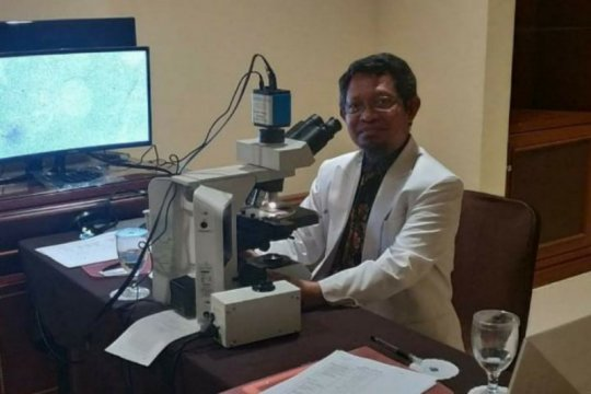 Tim Ahli: Masyarakat masih anggap remeh Protokol Kesehatan