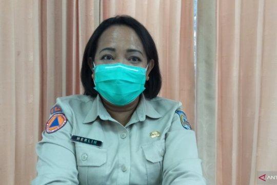 Dua pasien positif COVID-19 lari dari Sorong diamankan di Malang