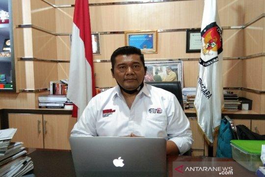 KPU Sulawesi Tenggara tegaskan semua pihak patuhi protokol COVID-19