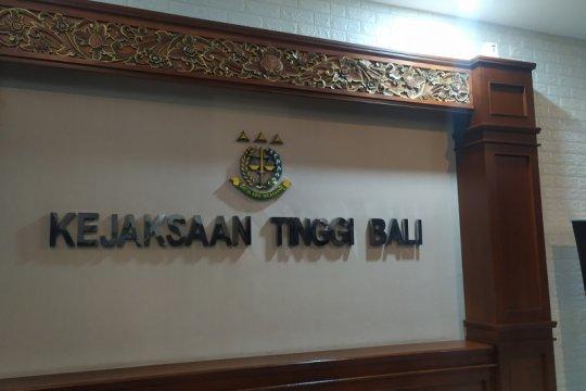 Pasca meninggal bunuh diri, Kejati Bali sebut tutup kasus Tri Nugraha