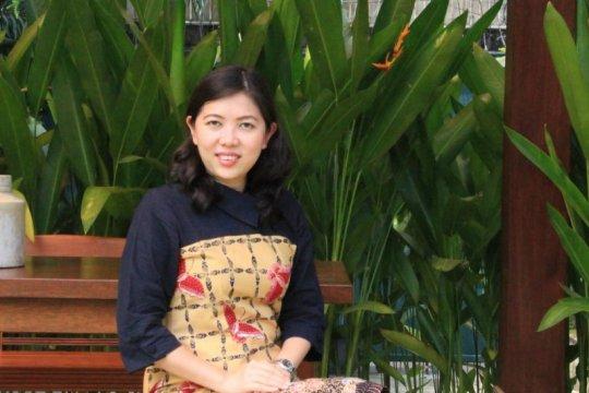 Pengamat: Investasi China di Indonesia berkontribusi positif