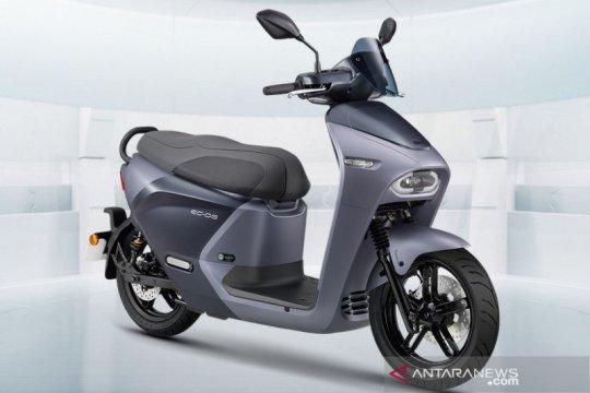 Yamaha pertimbangkan India untuk pasar motor listrik